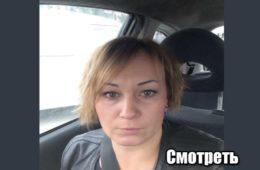 Девушка вызвала полицию в парикмахерскую, увидев свою стрижку!