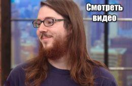 Влюбленный парень поддался на просьбу своей девушки подстричься. Она с трудом его узнала! ВИДЕО