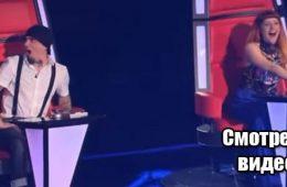 Монахиня взорвала зал своим выступлением за секунды! Видео