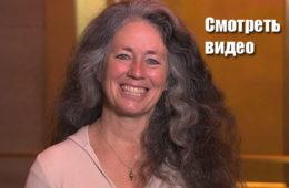 Видео: королевское преображение женщины, и просто невероятный восторг от результата!