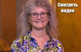 60-летняя женщина попала в руки к стилистам и покорила близких своим новым образом. Видео