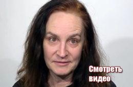 Видео: Эта женщина доверила мастеру свою прическу. И после нескольких часов магии, она вышла из салона просто дивой!