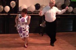 Потрясающее Видео, я в восторге! Супер танец